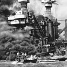 Pearl Harbor attack mystery